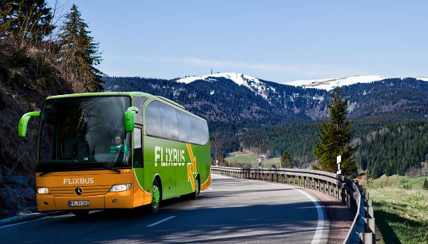 Flixbus, in Italia è addio ai pullman low-cost? Ecco le ultimissime