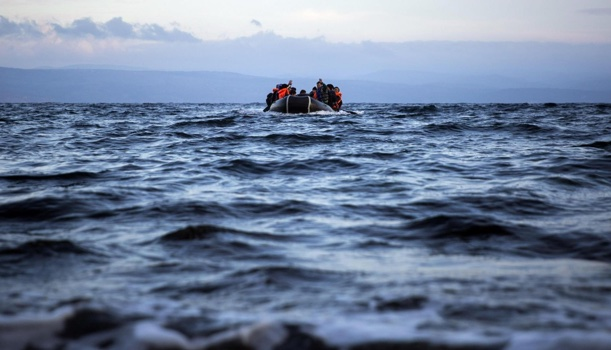 Migranti, Renzi insiste: