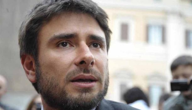 Strade Di Battista Come Bombolo Un Caratterista In Parlamento