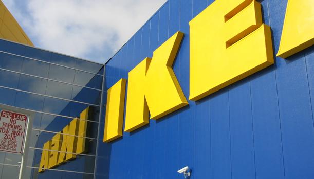 Strade Ikea La Multinazionale Che Compra Dalle Imprese Italiane