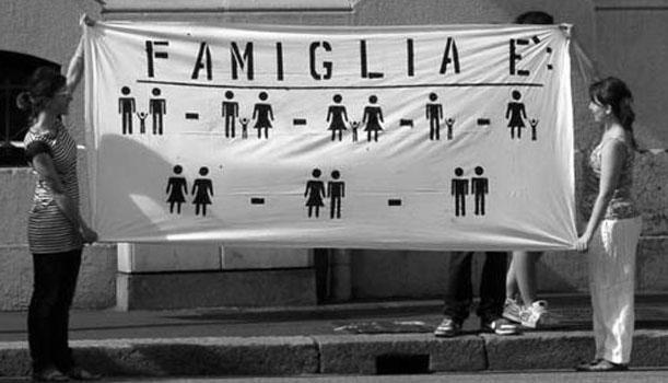 famiglia-gay