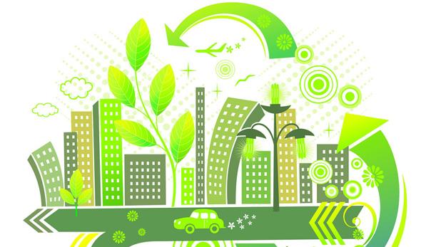Da smart cities a città intelligenti, attraverso una piattaforma web