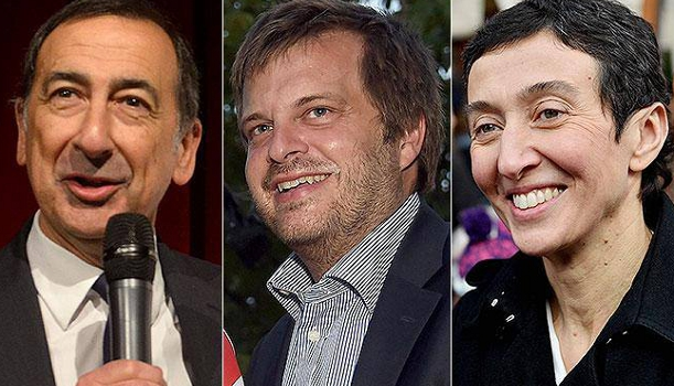Primarie Pd | anche a Milano vincono i cinesi