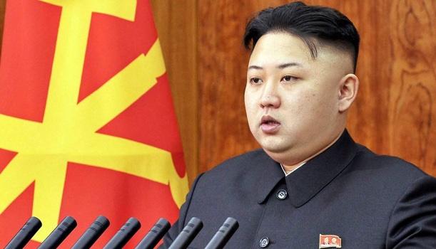 Corea del Nord agli Usa: prima i missili, poi si tratta